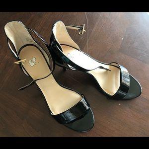 BP women shoes